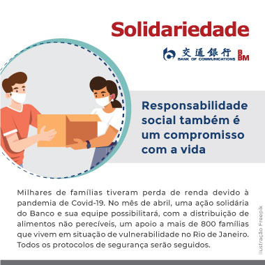 SITE_card_soliedariedade_home_PT